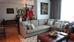 Three bedroom condo for sale at Sukhumvit City Resort - Condominium - Khlong Toei Nuea - Nana