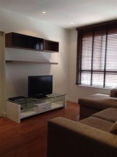 One bedroom condo for rent or sale at Condo One X - Sukhumvit 26