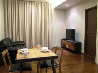 One bedroom condo for sale and rent at Quattro - Thong Lo BTS  - Condominium - Khlong Tan Nuea - Thong Lo