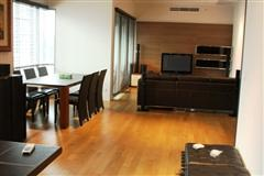 2 bedroom condo at The Madison for rent - Condominium - Phrom Phong - Phrom Phong