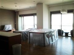 Great 3 bedroom for rent at The Madison - Condominium - Phrom Phong - Phrom Phong
