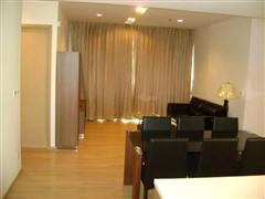 Siri at Sukhumvit: 3 bedroom for rent