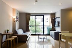 2 bedroom condo for rent and for sale at Mirage Sukhumvit 27