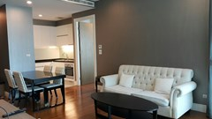 2 bedroom condo for rent and sale at Bright Sukhumvit 24