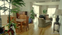 3 bedroom condo for rent at Millennium Residence - Condominium - Phrom Phong - Phrom Phong