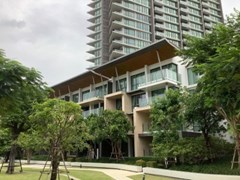 333 Riverside townhouse style condo for sale