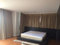 3 bedroom condo for rent at Condo One X