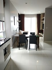 2 bedroom condo for sale and rent at The Bloom Sukhumvit 71 - Condominium - Phra Khanong Nuea - Phra Khanong