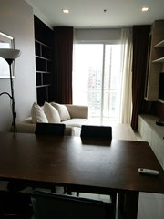 Bloom Sukhumvit 71-condo for rent-condo for sale-Bangkok-7829 (7)