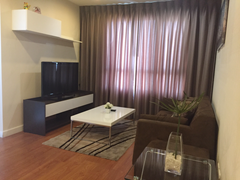 1 bedroom condo for sale and rent at Condo One X