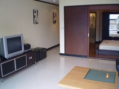 1 bedroom property for rent at Fragrant 71 - Condominium - Phra Khanong - Phra Khanong
