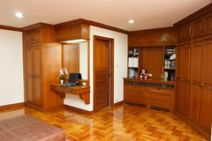GM Mansion-apartment for rent-Phrom Phong-Bangkok-7759 (2)
