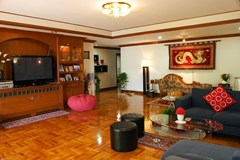 GM Mansion-apartment for rent-Phrom Phong-Bangkok-7759 (5)
