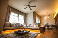 3 bedroom condo for rent at The Madison - Condominium - Phrom Phong - Phrom Phong