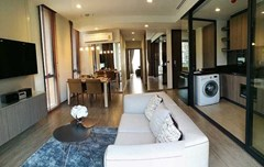 Mori Haus-condo for rent-Sukhumvit-Bangkok-7889 (3)