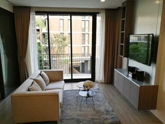 Mori Haus-condo for rent-Sukhumvit-Bangkok-7889 (5)