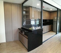 Mori Haus-condo for rent-Sukhumvit-Bangkok-7889 (8)