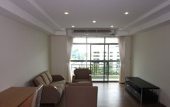 3 bedroom condo for rent at Royal Castle, Phrom Phong - Condominium - Khlong Tan Nuea - Phrom Phong