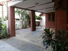 Villa 49 house for rent Phrom Phong Bangkok 7673 (12)