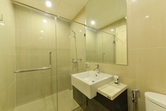 Villa Asok-Condo for rent-Bangkok-7716 (2)