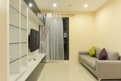 Villa Asok-Condo for rent-Bangkok-7716 (7)