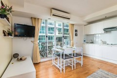 1 bedroom property for sale or rent at Waterford Sukhumvit 50 - Condominium - Phra Khanong - Phra Khanong