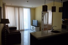 1 bedroom condo for sale or rent at Aguston Sukhumvit 22 - Condominium - Khlong Tan - Phrom Phong