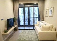 2 bedroom condo for rent at Ashton Asoke