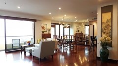 2 bedroom condo for rent at Baan Chao Phraya - Condominium - Khlong San - Khlong San