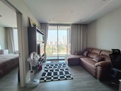333 Riverside 1 bedroom condo for sale and rent