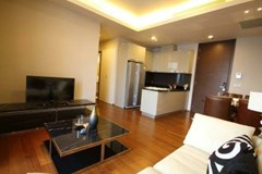 Quattro 2 bedroom condo for rent and sale