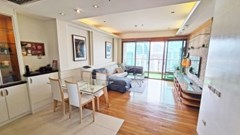 The Lakes 2 bedroom condo for sale or rent - Condominium - Khlong Toei - Asoke