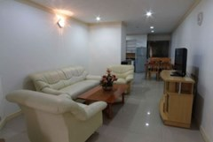 2 bedroom condo for rent at Waterford Diamond  - Condominium - Khlong Tan - Phrom Phong