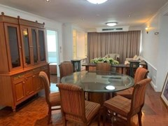 Sukhumvit Suite 2 bedroom condo for sale - Condominium - Khlong Toei Nuea - Nana