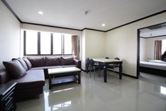Omni Tower 1 bedroom condo for sale - Condominium - Khlong Toei - Nana
