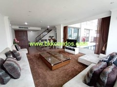 3 bedroom property for sale at Le Raffine 31 - Condominium - Khlong Toei Nuea - Phrom Phong