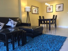 1 bedroom property for rent and sale at Condo One Siam - Condominium - Wang Mai - Siam