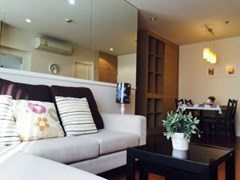 1 bedroom condo for rent and sale at Condo One X Sukhumvit 26 - Condominium - Khlong Tan - Phrom Phong