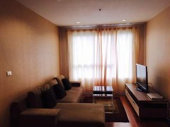 1 bedroom condo for rent at Condo One X