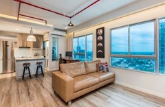 1 bedroom condo for sale at Condo One X Sukhumvit 26 - Condominium - Khlong Tan - Phrom Phong
