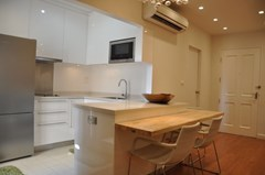 2 bedroom condo for sale at Condo One X - Condominium - Phrom Phong - Phrom Phong