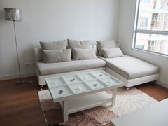 1 bedroom condo for rent and sale at Condo One X