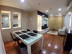 1 bedroom for rent at Condo One X - Condominium - Phrom Phong - Phrom Phong