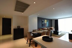 2 bedroom property for rent at Eight Thonglor Residences - Condominium - Khlong Tan Nuea - Thong Lo