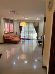 3 bedroom house for rent in Suriya Perfect Village - House - Bang Kaeo - Bang Na