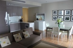 3 bedroom condo for rent and for sale at Hyde Sukhumvit 13