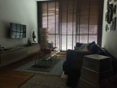2 bedroom condo for rent and sale at Hyde Sukhumvit - Condominium - Khlong Toei Nuea - Nana