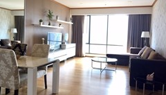 2 bedroom condo for sale and rent at Hyde Sukhumvit 13