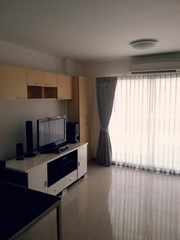 ivy ratchada condo for sale 7515 (4)