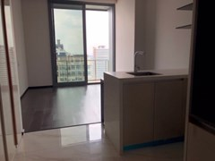 1 bedroom condo for resale at Laviq Sukhumvit 57 - Condominium - Khlong Tan Nuea - Thong Lo